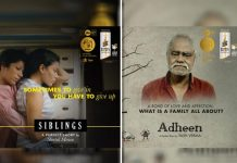 4 Must Watch Short Films That You Might Have Missed At The 21st MAMI