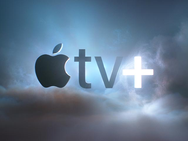 Apple Music's Student Subscribers To Get Apple TV+ For Free