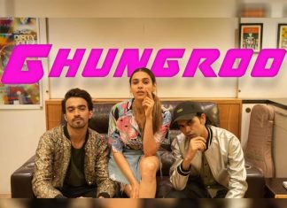 Shalmali Kohlgade And Her Crew Dance To War's 'Ghungroo' With Special Guest Vishal Dadlani
