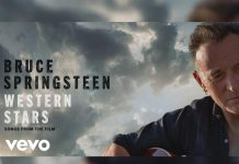 Bruce Springsteen Covers 'Rhinestone Cowboy' By Glen Campbell
